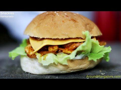 0 - Snackies Cafe - Mak Mall, Kankanady, Mangalore