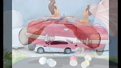 Auto insurance pics