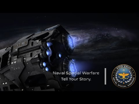 Halo Reach's Rank System Makes Grifball Fun from YouTube · Duration:  4 minutes 20 seconds