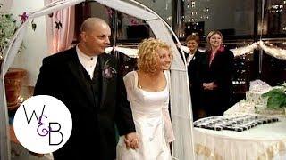 Rich Bride Poor Bride   Season 01 Episode 06   Size Matters