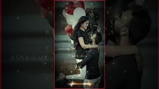 New❤ Dj Mix status Timli Song Remix |love status remix status 2019) remix status 2019 By MiXiNG SM