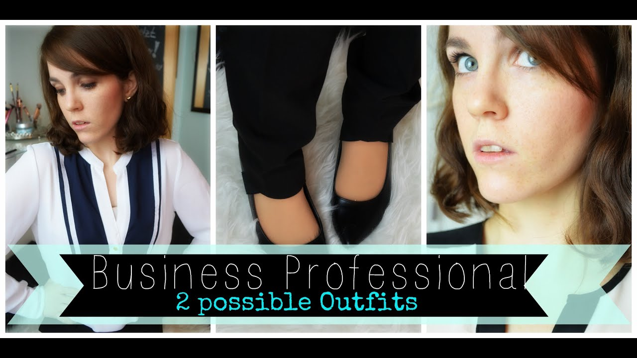 job interview business professional outfits job interview business professional 2 outfits