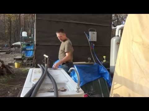 insulating-tiny-house-plumbing-&-much-more