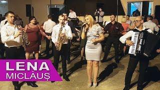 Lena Miclaus - LIVE - Botez Goruia-Caras-Severin-Colaj Briuri 2019