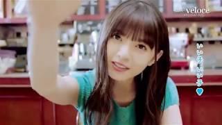 BGM,Olivia ong《kiss me》《YOU&ME》《要你管》《L-O-V-E》 视频素材来源于:cm.