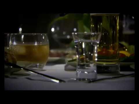 К чему приводит употребление алкоголя.mp4
