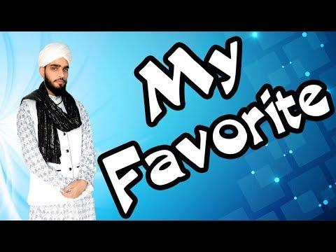Allahumma Salli Ala Sayyidina Wa Moulana Muhammadin By Syed Haider Ali Qadri || Lyrics Video ||