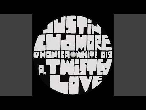 Twisted Love (Original Mix) Mp3