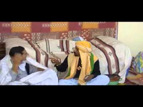 haroudi chouaf 2