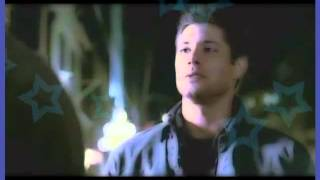 I Put My Arms Around You - SAM/DEAN  SLASH