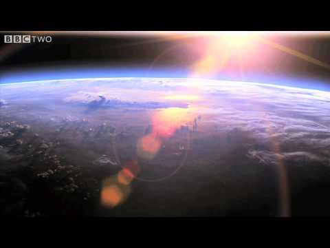 Wonders of the Solar System - Trailer - BBC Two