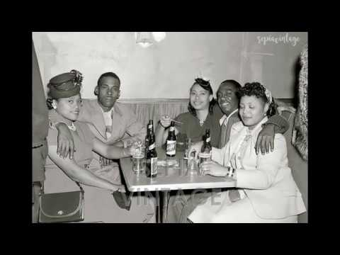 Free Download Johnnie Ingram & His Orch. Johnnie's Blues (1945) Mp3 dan Mp4