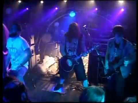 Promethium Gunslinger Live