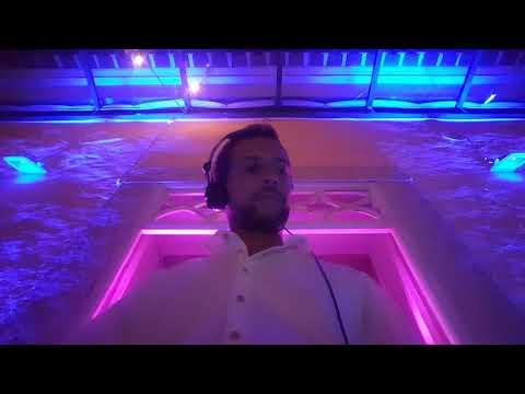 DJ João Garcia