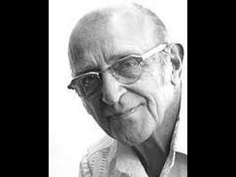 the carl roger concept Famous psychologists - carl rogers carl roger's theory and therapy roger's theory is a clinical one, based on years of experience dealing with his clients.