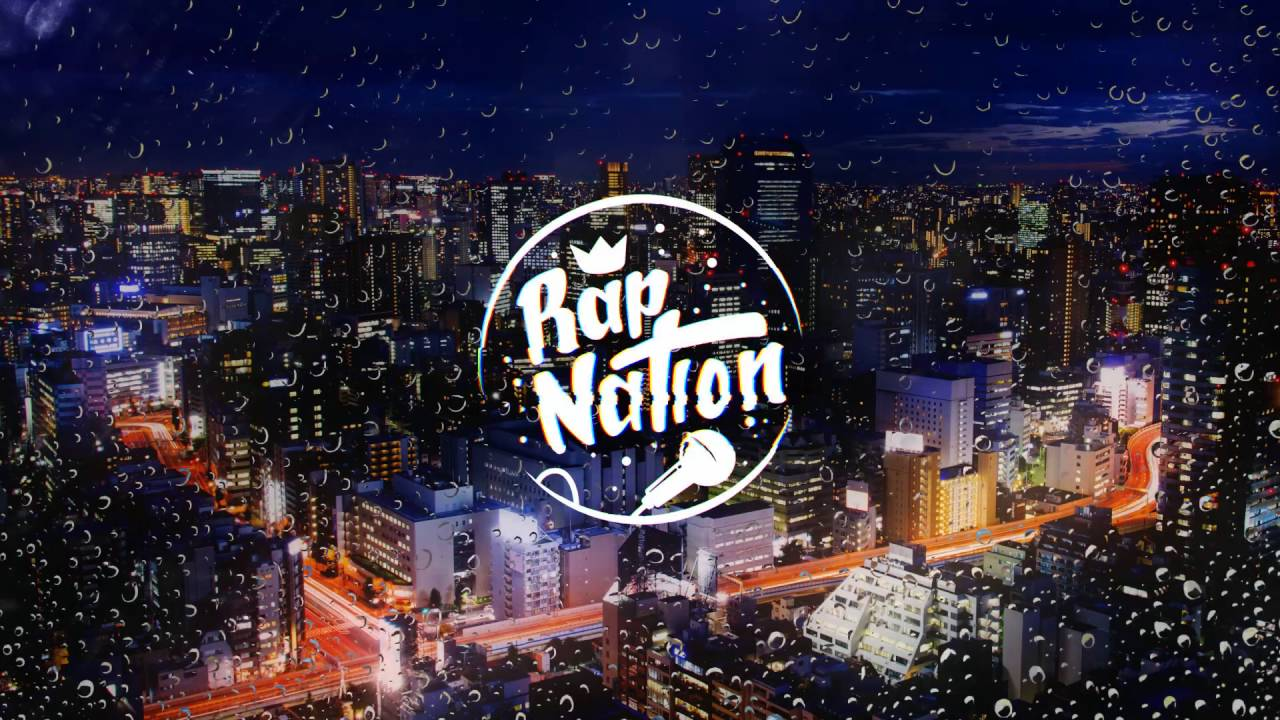 action-bronson-standing-in-the-rain-ft-dan-auerbach-mark-ronson-rap-nation