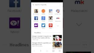 Gambar cover How to download root explorer on android
