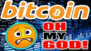 What is HAPPENING? CBOE Bitcoin ETF Postponed and Markets DIVE!