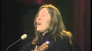 Dave Evans - Keep Me From The Cold