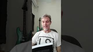 סלולריש, פרק 1 חלק 1 - שעת סיפור
