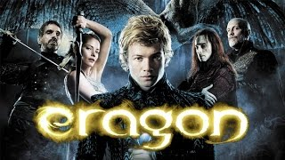 Eragon All Cutscenes | Full Game Movie (X360, PS2, PC, XBOX)
