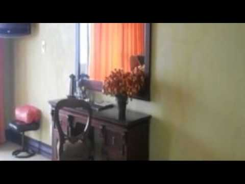 Tuscan view guest house amanzimtoti youtube for Tuscan view guest house