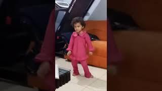 Adana Rawat