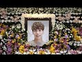 Fans mourn death of SHINee K-pop star  Kim Jong Hyun