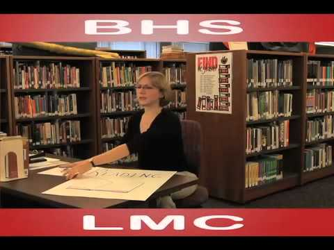 Media Minute: LMC in a Nutshell