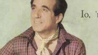 "Sergio Bruni - """