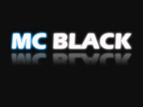 Mc Black 16 Bars