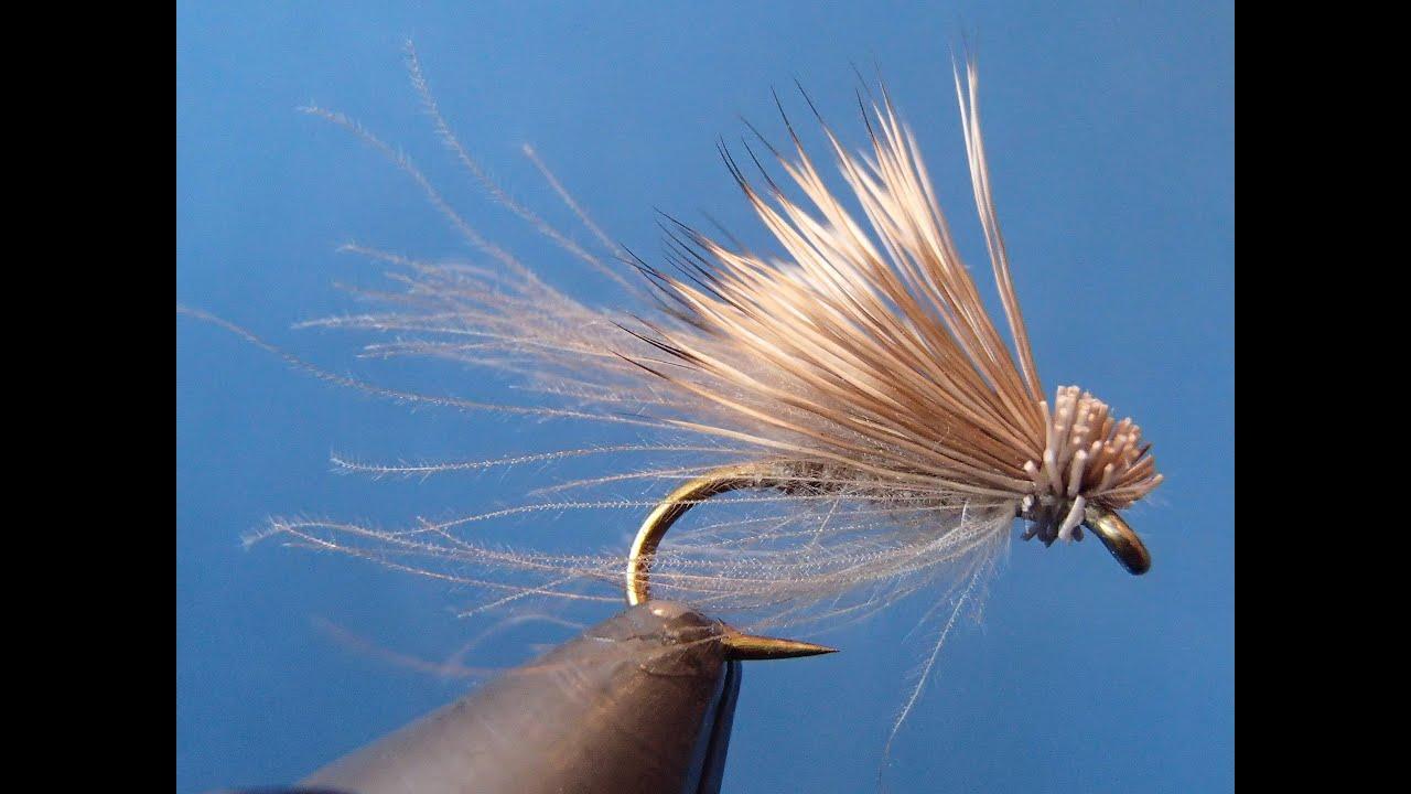 Steelhead Fly Fishing Journal Volume 1 Number 3 Paperback Book