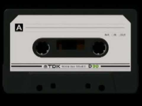 Muchsin Alatas -  Nurlela Asli [ Official Music Video ]