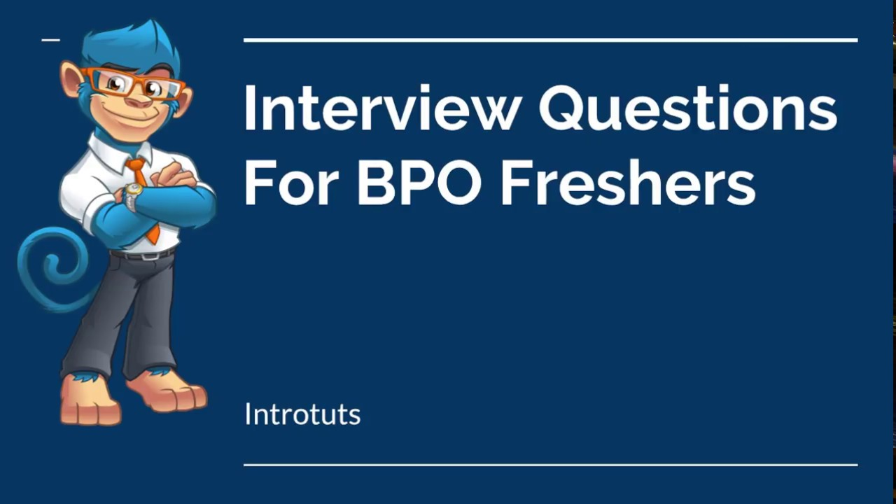 amazon interview question for freshers Amazon interview questions  1 given a binary search tree, write a program to print the kth smallest element without using any static/global variable.