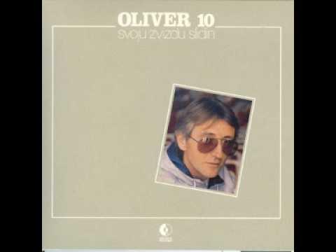 ღ Oliver Dragojevic - Ja te ljubim ღ