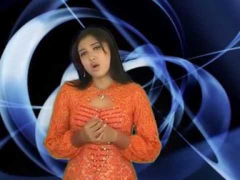JAWABAN MEGAT TRESNO (Official Video)