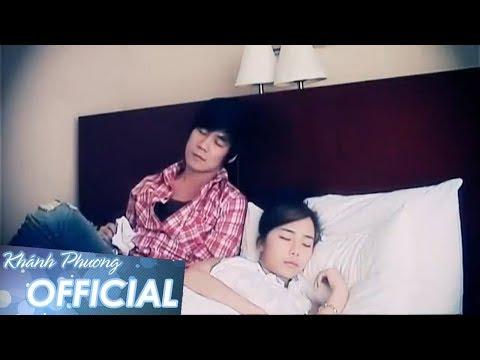 Gió Đông Ấm Áp - Khánh Phương ft. Quỳnh Nga (MV OFFICIAL)