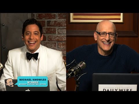 St. Louis Stupid, Hollywood Hateful The Andrew Klavan Show Ep. 382