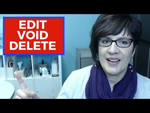 how-to-edit,-void,-and-delete-transactions-in-quickbooks-online