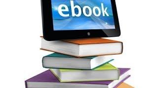 Leitura automática livros digitais ( Leia rápido )