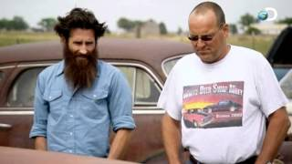 Pioneer of Design | Fast N' Loud