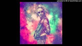 Chief Keef ft  Fredo Santana   BeetleJuice Instrumental Remake