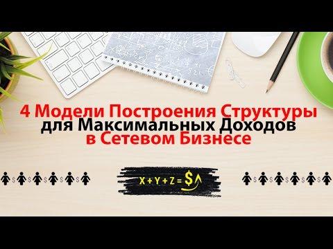 Медицинский центр ГУТА-КЛИНИК