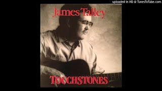 James Talley - Tryin' Like the Devil
