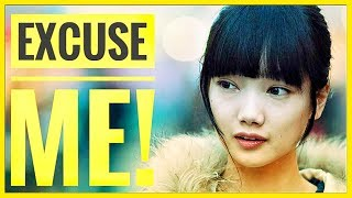 10 Most USEFUL Chinese Phrases You Need