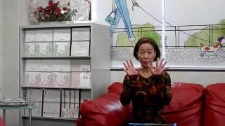 茨城県で大人の婚活【赤ひげ倶楽部】開業記念! ミドル(40才以上)から...