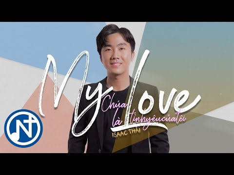 My Love - (outdoor version) Nissiunited