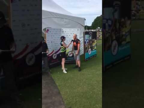 Pedal Norfolk 3 hour XC enduro - Darren Evans Win