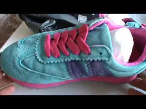 Женская обувь кроссовки, туфли , балетки, ботильоны, ботинки .