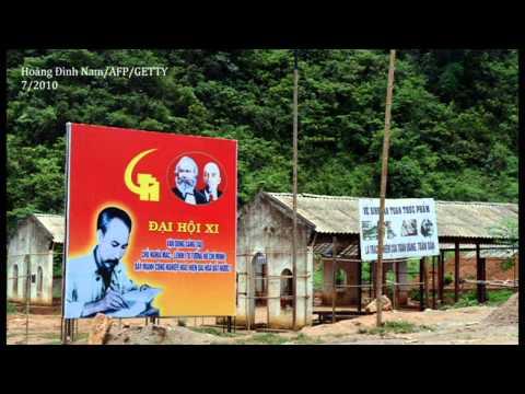 Công trình tượng đài 1.400 tỷ ở Sơn La: quan chức và người dân lên tiếng